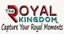 The Royal Kingdom Pty Ltd